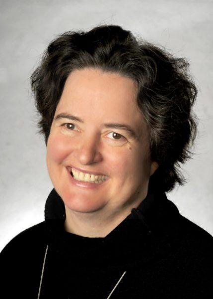Geigenlehrerin Cornelie Rosenberger München Isarvorstadt Geigenunterricht